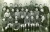 Ecole Saint Eloi - 1945 - 1946