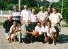 Stade Saint Paul  –  juin 1995