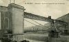 Le pont de la Royale