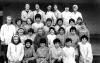 Ecole Publique   1963 - 1964