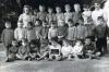 Ecole Saint Eloi  -  1963  -  1964
