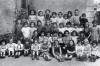 Ecole Publique - 1955 - 1956 - CE2