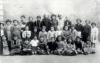 Ecole Publique 1955-1956