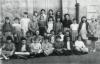 Ecole Publique – 1958 - 1959 - CM2