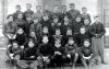 Ecole Saint Eloi – 1949  -  1950