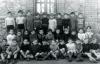 Ecole Saint Eloi  - 1954  -  1955
