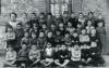 Ecole Saint Eloi  - 1955  - 1956