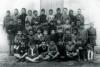 Ecole Saint Eloi - 1956  -  1957