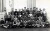 Ecole Saint Eloi  -  1957  -  1958