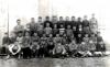 Ecole Saint Eloi  -  1958  - 1959