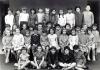 Ecole Publique - 1965