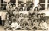 Ecole Publique - Maternelle 1962 - 1963
