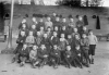 Ecole saint Eloi  -  1896