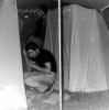 Le Malzieu Ville - 1970