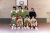 Etoile sportive des Metaux - 1981