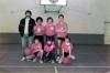 Entente Tamaris 1983 - 1984