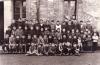 Ecole Saint Eloi - 1952 - 1953