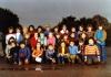 Ecole Publique - 1975 - 1976