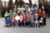 Ecole Publique  1977-1978