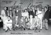 Etoile Sportive des Métaux   -  1982