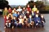 Ecole Publique - 1976 - 1977