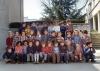Ecole Publique Maternelle 1974 - 1975