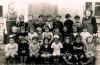 Ecole Publique -  maternelle : 1947 - 1948